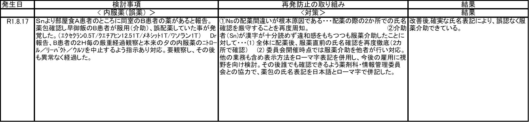 safety_H31_05