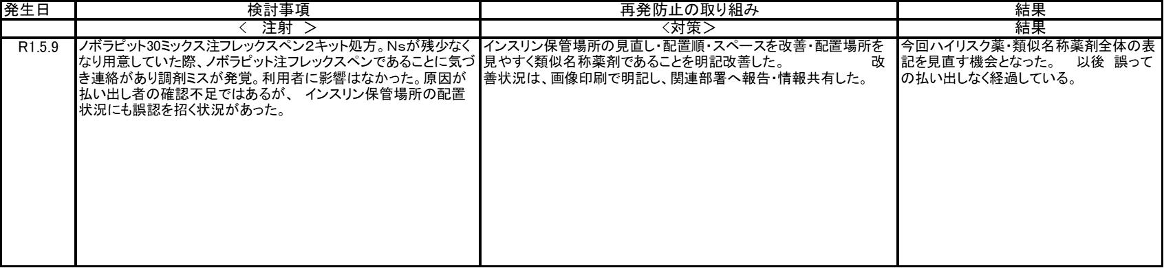 safety_H31_06