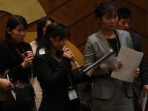 2005_ryouyousimooka1