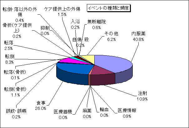 image003h19