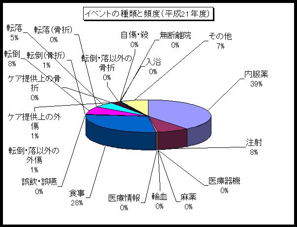 image003h21