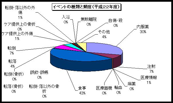 image003h22