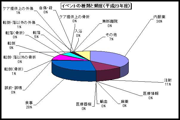 image006h23