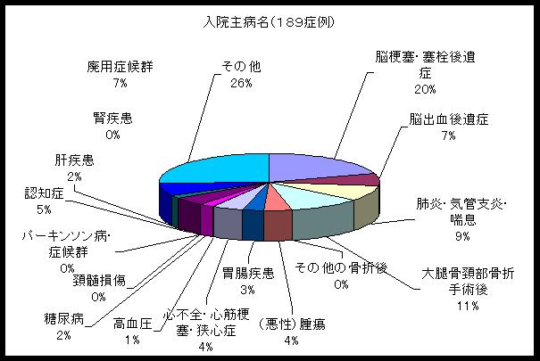 image006t24