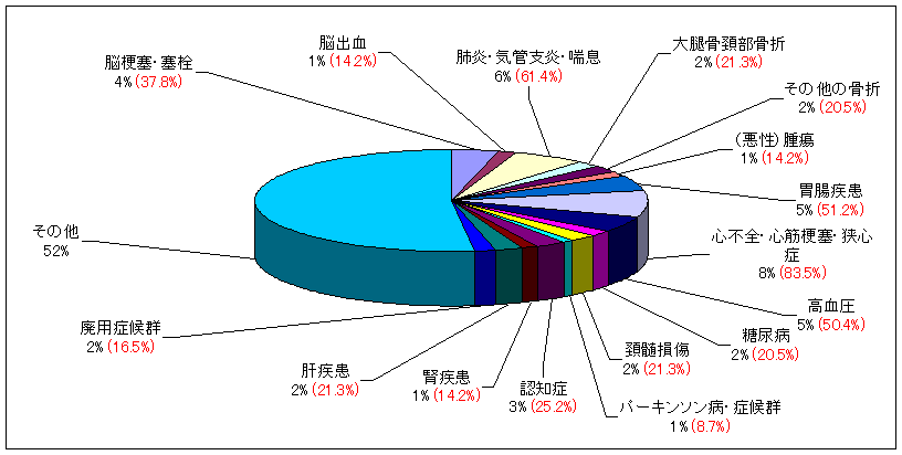 image008t20