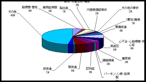 image008t21