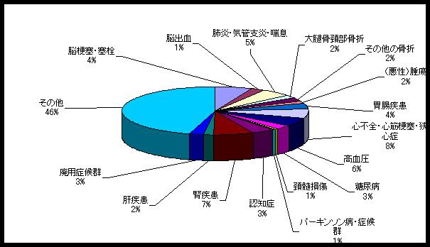 image008t22