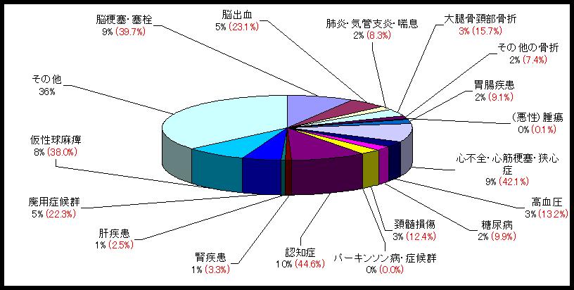 image009t20