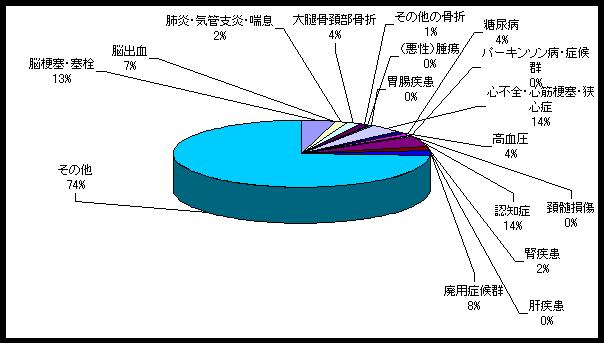 image009t21