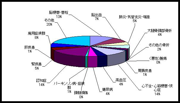 image009t22