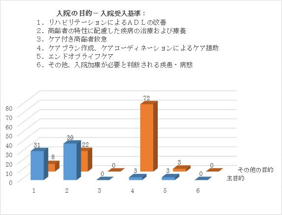image009t27
